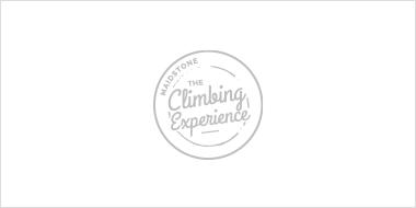 An Intro To Trad Climbing
